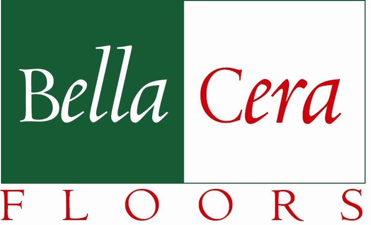 BellaCera_Logo