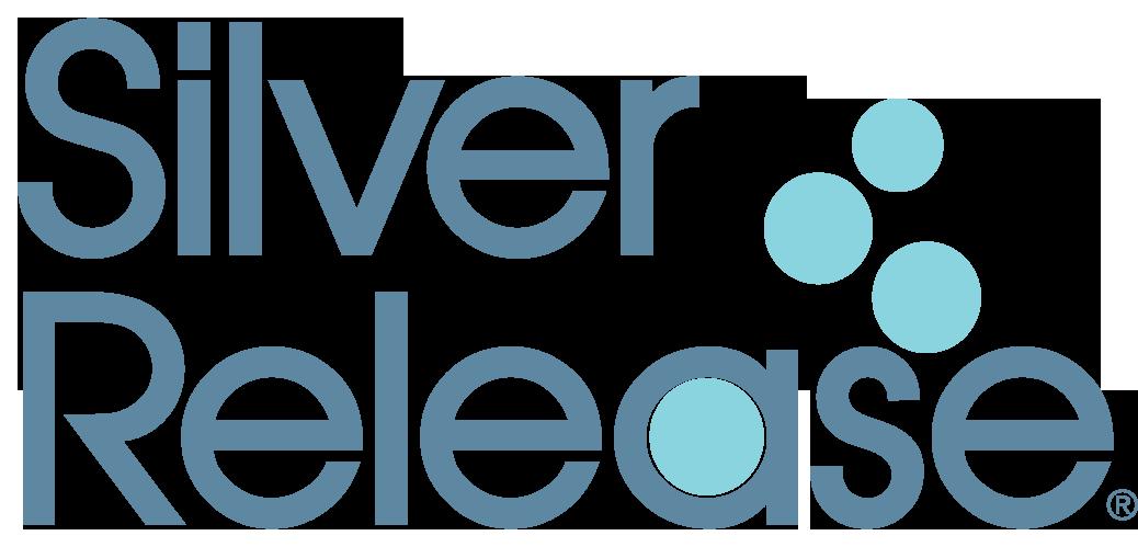 Silver-Release-Logo (1)