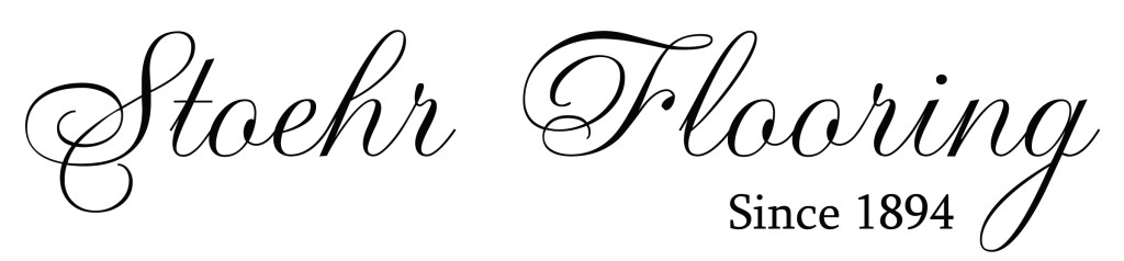 Stoehr-Flooring-Logo