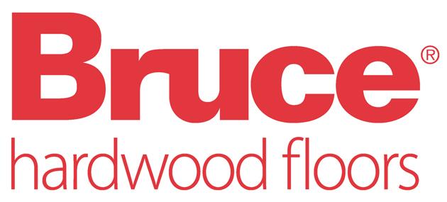brucehardwood_logo