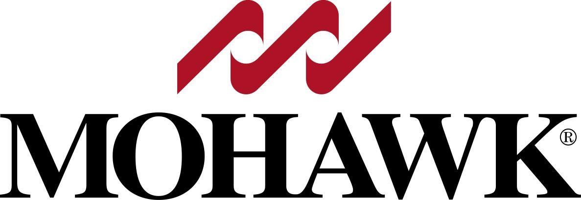 mohawk-carpets_logo_1266 (1)