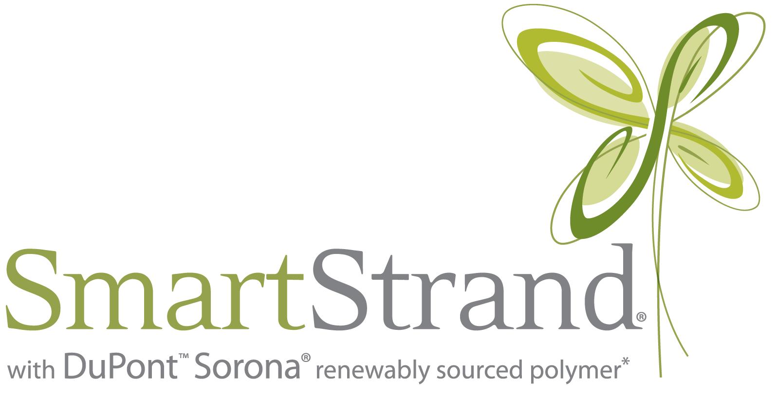 smartstrand (1)