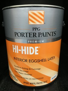 Hi-Hide
