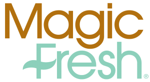Magic-Fresh-Logo
