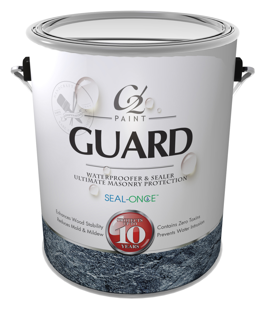 c2_guard_masonry_gallon__61336.1411539274.1280.1280