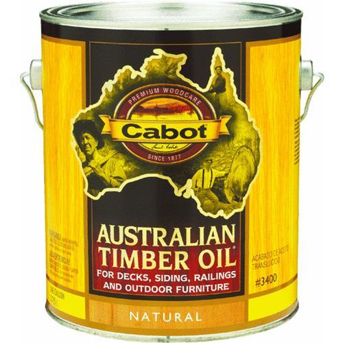cabot-australian-timber-oil
