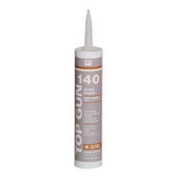 Caulk Moore Innovations