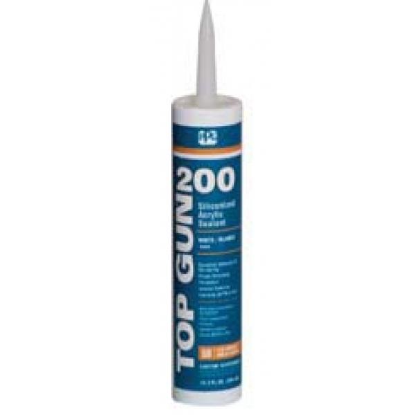 TopGun200-600x600