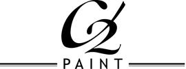c2-paint-logo-1x
