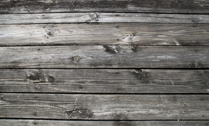 Staining A Deck Moore Innovations