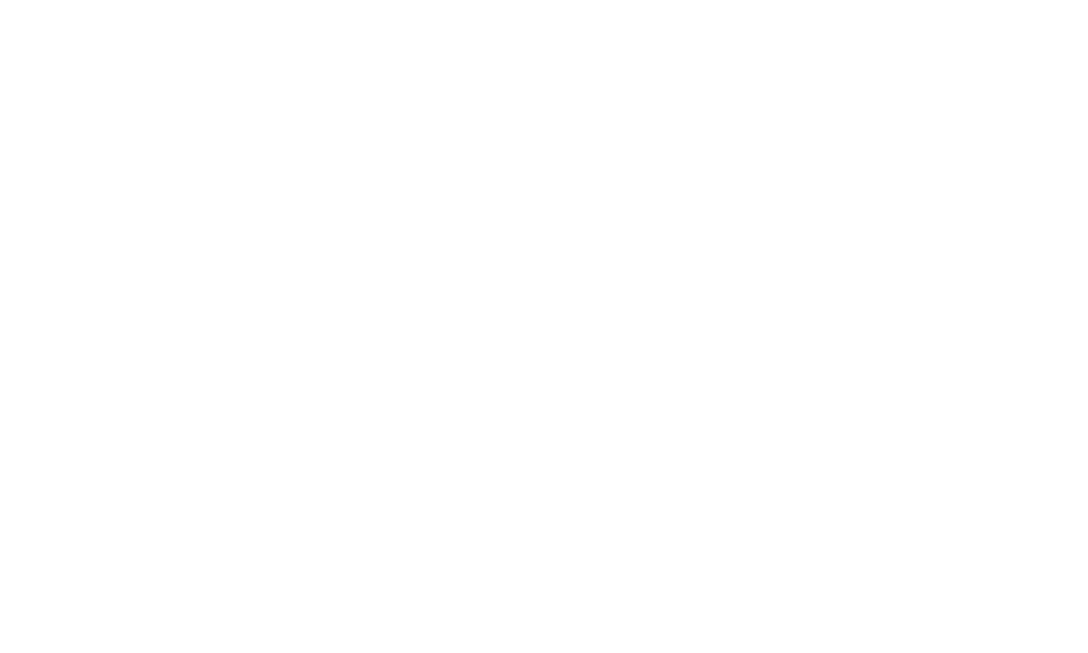 Moore Innovations